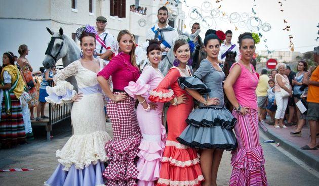 Nama čudno, njima normalno: 8 neobičnih stvari koje ćete susresti samo u Španjolskoj