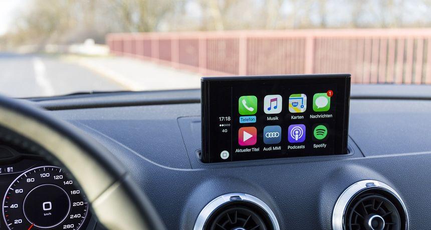 UGRADNJA MULTIMEDIJE U AUTO Evo što treba imati na umu, ključ uspješnosti je kvaliteta uređaja