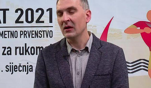 Petar Metličić odgovara na brzopotezna pitanja (thumbnail)