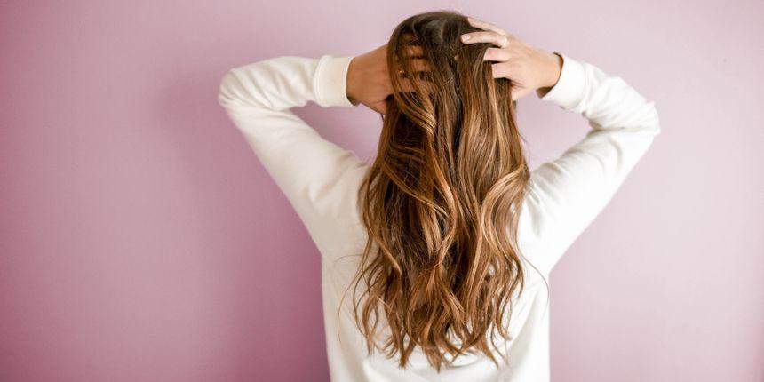 Sedam grešaka koje zbog kojih su preparati za kosu beskorisni