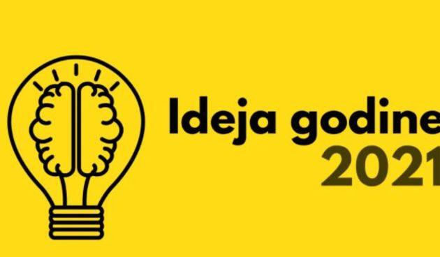 Otvorene su prijave za Ideju godine: Najkreativniji srednjoškolci dobit će i do 10 tisuća kuna nagrade