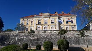 Zadarskim mikro poduzetnicima 950 tisuća kuna bespovratnih sredstava