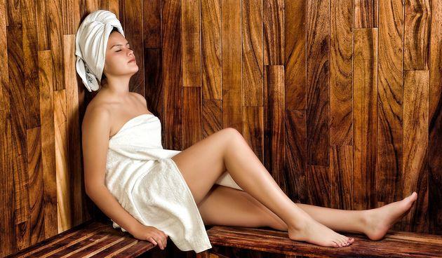 Što su saune i koje sve vrste saune postoje?