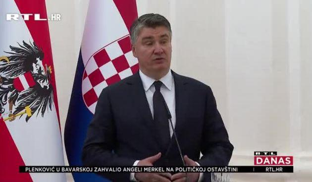 Milanović  (thumbnail)