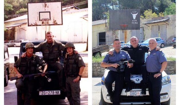 Policijska uprava istarska