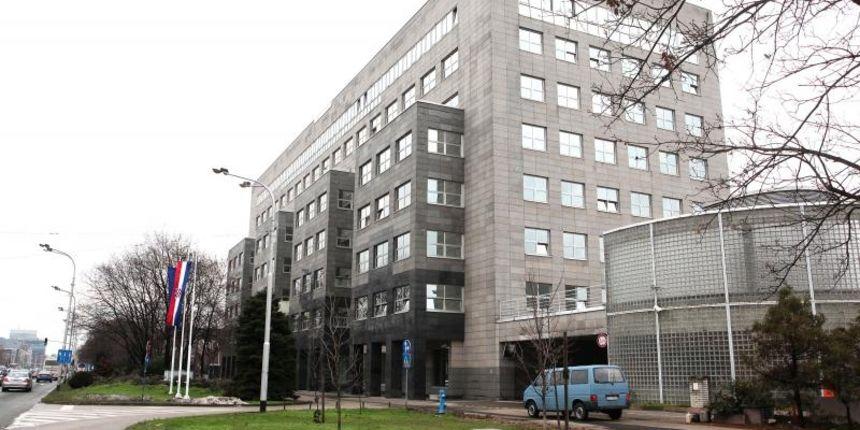 Ministarstvo pravosuđa potvrdilo: Na tijelu preminulog pritvorenika nema znakova nasilja