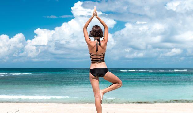 vježbanje, fitness, cardio, pilates