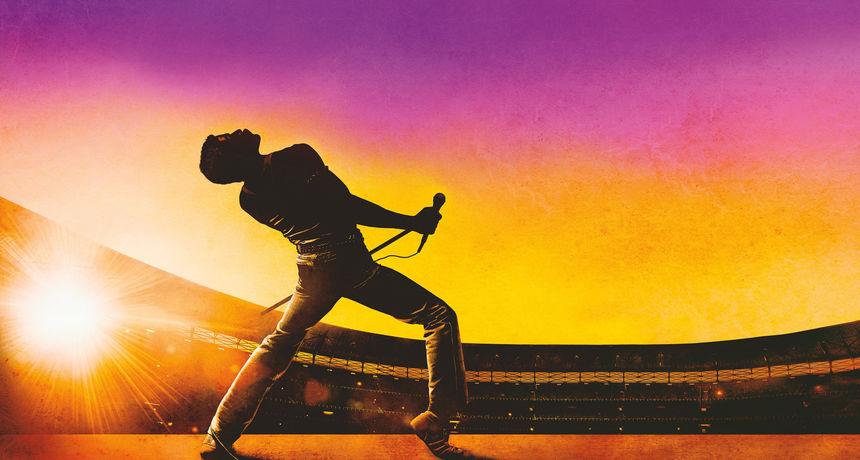 'Bohemian Rhapsody': 10 nepoznanica o najuspješnijoj glazbenoj drami ikad snimljenoj