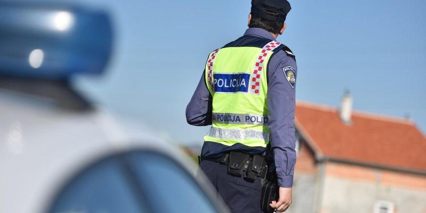 Vraća se dvogodišnje srednjoškolsko obrazovanje za zanimanje policajac/policajka