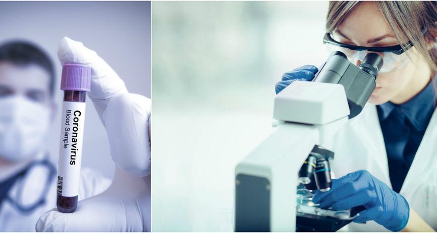 Koronavirusa u Hrvatskoj još uvijek nema: Svi testirani uzorci negativni su, opasnosti nema