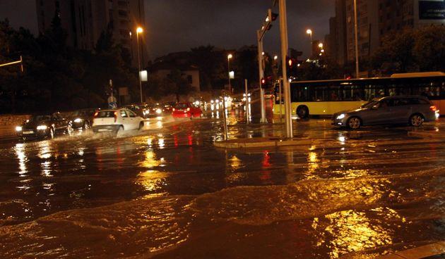 split poplava 2014