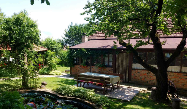 Uspješno završen projekt D.O.N.A.U. – Dalj, Osijek, Našice – aktivacijom do uspjeha