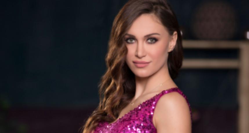 Gospodin Savršeni: Monika Kelčec je žena sa stavom