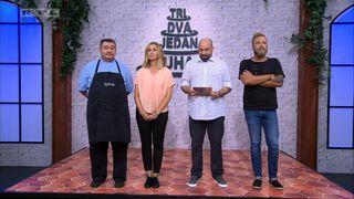 Natjecatelji+kuhaju+ostatke+iz+frižidera+(thumbnail)