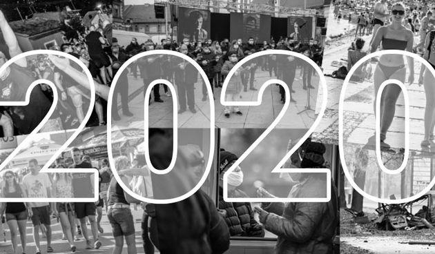 pregled 2020