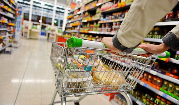 kupnja, šoping, kupovina, trgovina, dućan