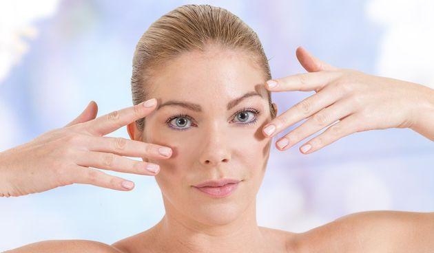 5 trikova za noćnu njegu kože kako biste odgodili starenje kože
