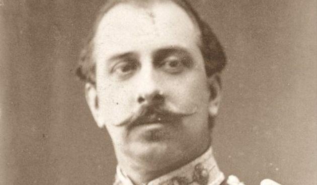 Franz_von_Teck