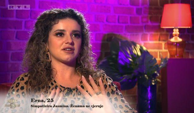 Erna+ne+vidi+odnos+Jasmina+i+Sanele+kao+ostali+(thumbnail)