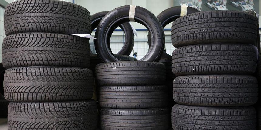 DOBRO JE ZNATI Kako produljiti trajnost automobilskih guma?