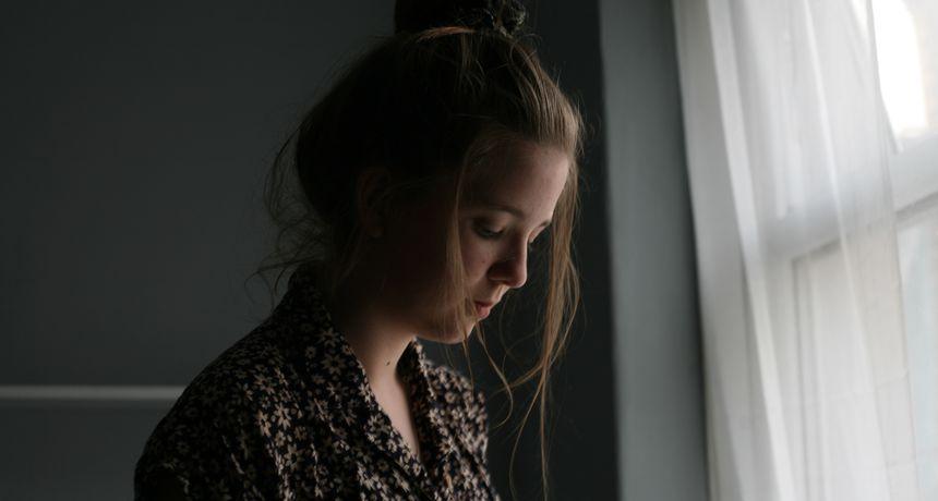 Iscijelite svoj um: Poremećaji raspoloženja i mentalna snaga