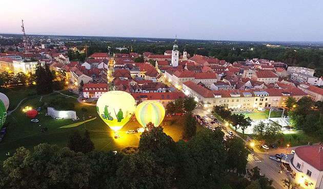 festival balona (2)