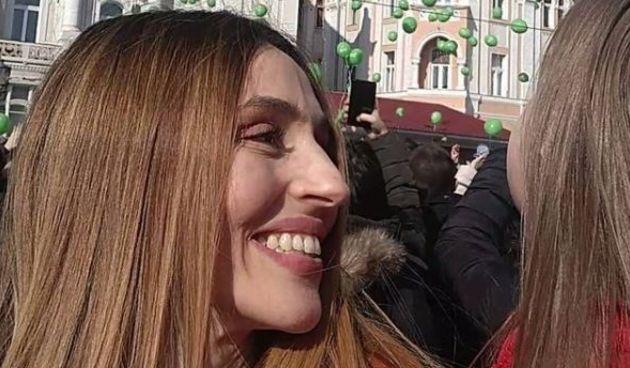 Jovana Lola Balašević