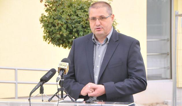 U ŠKOLAMA 13 TISUĆA UČENIKA Međimurskoj županiji obrazovanje je prioritet