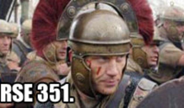 bitka_kod_murse_baner495