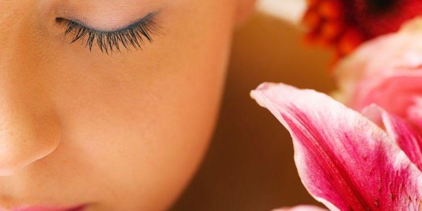 VRHUNSKI kozmetički tretmani u Centru za estetsku medicinu Medikol