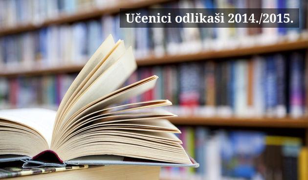 uceniciodlikasi2559351