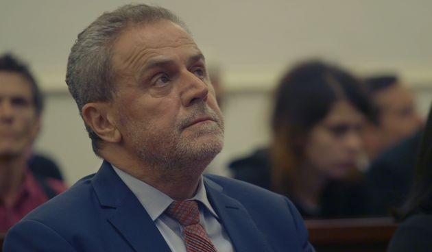 """Jedan od onih o kojima se najviše govori, film """"Kumek"""" Darija Juričana vi imate jedinstvenu priliku pogledati prije TV-a na PLAY Premiumu"""