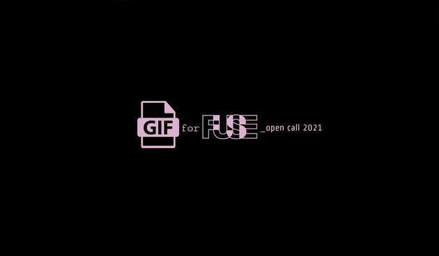 I ove godine u planu izložba GIF-ova uz FUSE filmski festival - otvorene prijave, a sudjelovati mogu svi zainteresirani