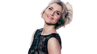Sanja Tatalović