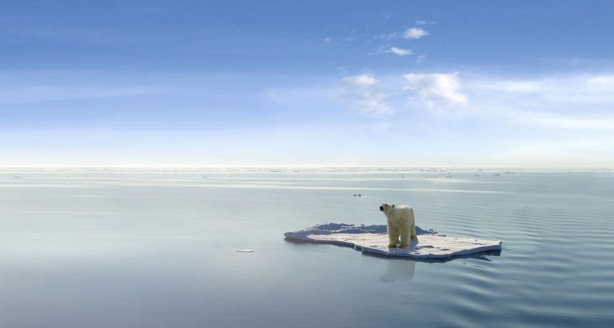 Globalno zagrijavanje bi moglo biti puno gore nego što mislimo: Podaci na koje se oslanjamo možda nisu točni