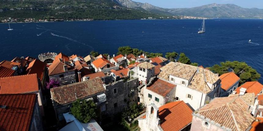Evo koliko na Korčuli nude za 1 euro, turistima se cifra neće svidjeti! Domaći gosti imaju jednu pogodnost, a evo i koju