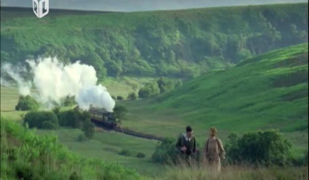 Poirot (thumbnail)