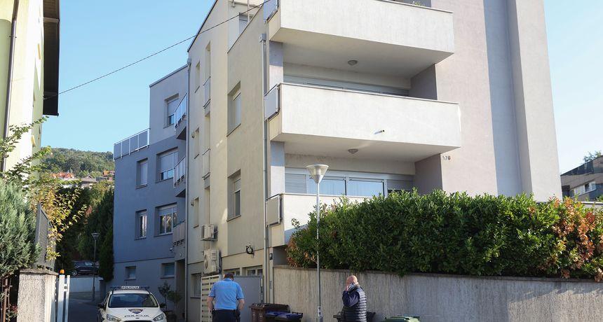 Kopitzov prijatelj obavijestio policiju o mogućem samoubojstvu? Susjed: 'Ta kuća kao da je ukleta'