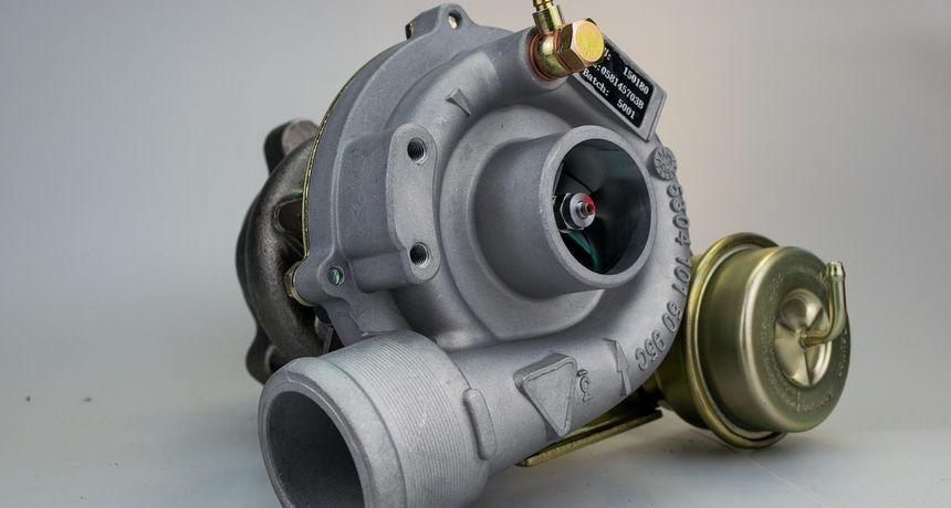 VRSTE, RASPORED, RAZLOZI Što su turbo punjači i kako rade?