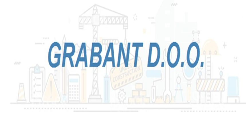 GRABANT d.o.o. uspješno proveo projekt sufinanciran iz programa E-impuls