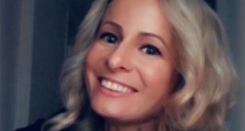 Tajanstvena Nikolina objavila znakovitu poruku: 'Laž obično ubija prijateljstvo, a istina ljubav'