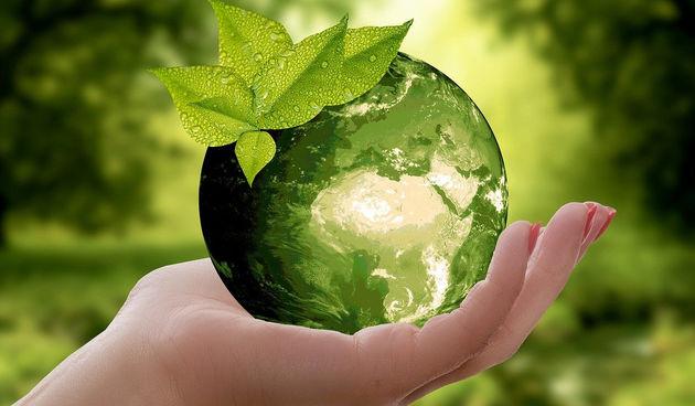 DAN PLANETA ZEMLJE Inženjeri okoliša upozoravaju na negativne utjecaje klimatskih promjena