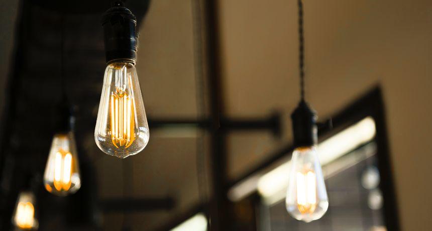 ELEKTRA ČAKOVEC U utorak tri mjesta u Međimurju ostaju bez struje