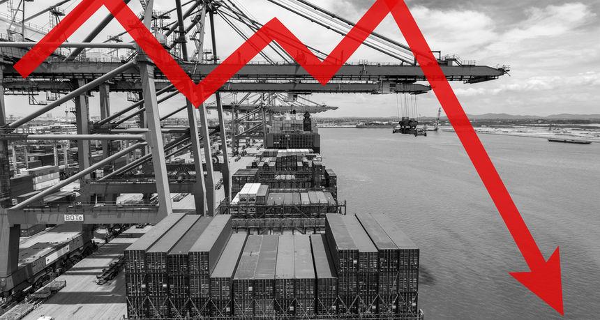 Poslodavci upozoravaju: 'Pad BDP-a od 8 posto ostavit će teške posljedice'