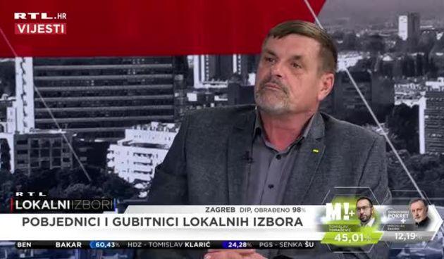 Analitičari za RTL o rezultatima prvog kruga lokalnih izbora (thumbnail)