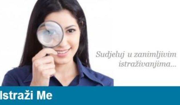 istrazi_me400