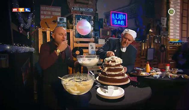 Novi show 'Ludi bar' od utorka, 10. prosinca u 20 sati (thumbnail)