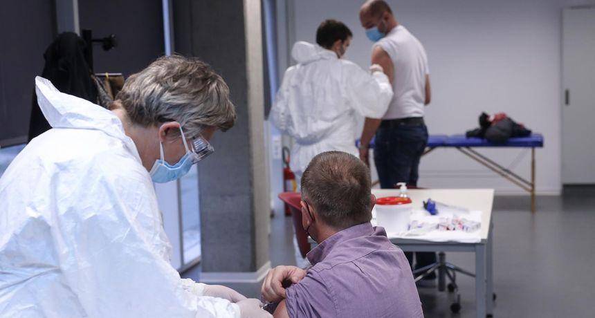 Danas stižu nove doze cjepiva protiv korone u Karlovačku županiju, masovno cijepljenje moglo bi početi tek krajem ovog mjeseca