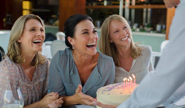 Studija Sveučilišta Harvard na više od 123 000 ispitanika otkrila je da usvajanje ovih pet jednostavnih navika može dramatično produljiti vaš životni vijek.