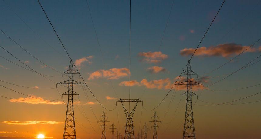 DOBRO JE ZNATI Četiri mjesta u Međimurju u četvrtak ostaju bez struje